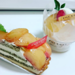 幸せ溢れる美味しさ!大阪デパ地下ケーキランキング