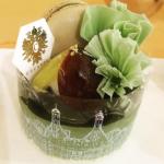 大阪・京橋で買える!おすすめのスイーツブランド選んでみた
