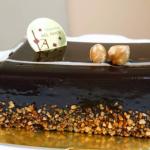 【大阪】ご褒美チョコレートケーキランキング8