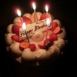 やっぱ食べたい夜ケーキ!太る恐怖を回避する4つの方法♪