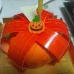 【愛されケーキNo.1】アンリのケーキ勝手に特集してみた!