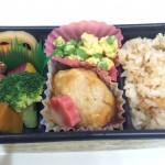【大阪デパ地下】プチ贅沢!惣菜ランキング7