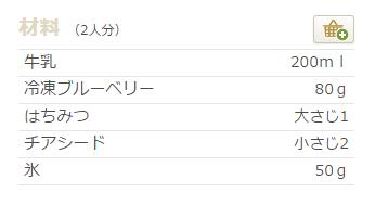 2015-05-28_224758