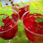 【褒められスイーツ】夏のおもたせにピッタリの手作りレシピ5選