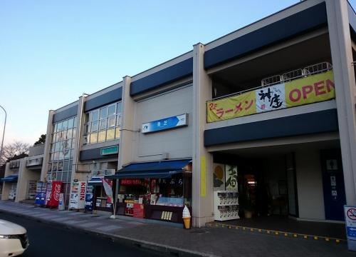 サービスエリアのめちゃウマ♪お土産&スイーツ達in奈良
