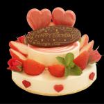 【お急ぎサプライズも!】深夜も開いてる大阪のケーキ屋さん6選