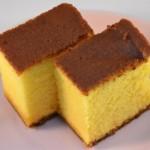 【仏壇スイーツ】お盆のお供えに人気のお菓子7選