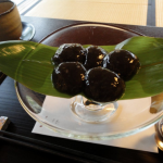 【もはや国宝スイーツ】京都わらびもちランキング5