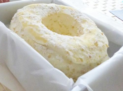 愛され続けて100年!体に美味しいユーハイムのケーキ特集!