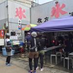 みんなが食べたい夏の味!大阪の名店かき氷ランキング5選
