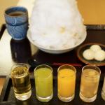 【感涙の美味しさ】京都・河原町の激推し!かき氷ランキング5