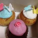 大阪でも食べれる♡かわいいカップケーキのお店【2018】