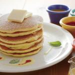 【神戸】朝から食べたい♪三ノ宮駅前のおいしいパンケーキ達!