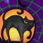 アナタは買う?作る?ハロウィンに必須のかぼちゃスイーツ特集!