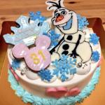 ココなら安心!大阪のオーダーメイドケーキのオススメ店