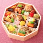 難波高島屋のプチ贅沢なデパ地下弁当が食べたいならココ!