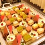 ケーキを食べて確実に痩せる!夢の美味しいダイエット方法♡