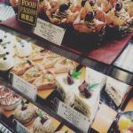 続々登場!早く食べたい♡デパ地下の秋スイーツ2015【大阪】