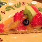 【難波】 高島屋でゲットできる美味しいタルトが気になる!