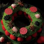 【絶品】伊勢丹のクリスマスケーキ2015の注目作品はコレだ!