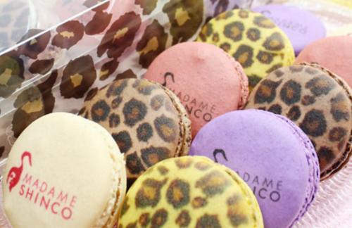 おしゃれでハイセンスなお菓子で選ぶ!大阪のお土産ベスト7