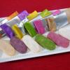 【大阪のお土産】職場で配るお菓子にしたい!ベスト7