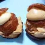 これ超美味しい!阪神梅田本店で食べる人気シュークリームまとめ