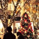 意外すぎる!アメリカと日本のクリスマスの過ごし方の違いって?
