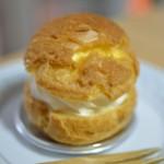 口コミで選ぶ!大阪のシュークリームの美味しいお店5選