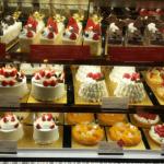 みんなが買ったグラマシーニューヨークのホールケーキが見たい!