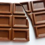 食べちゃダメ!?昼食後の強烈な眠気はチョコレートのせいだった?