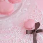 【保存版】バレンタインのお返しに人気のお菓子ベスト5
