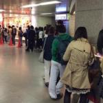 【保存版!】大阪梅田の行列ができるデパ地下スイーツベスト5