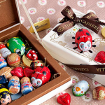 【女子の憧れ!】可愛いチョコレート人気ブランドランキング5