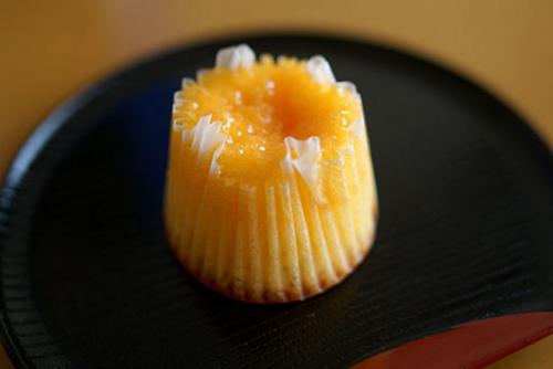 お取り寄せしてでも食べたい!大阪のお土産人気ランキング7