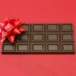 【失敗ナシ!】会社でバレンタインチョコを配る最適なタイミング