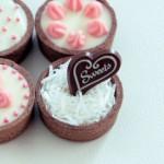 【彼のハートに火がつく♡】バレンタインのオススメお菓子3選