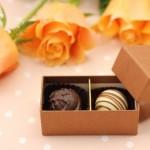 失敗なし!バレンタインに高級チョコを貰ったときのお返し5選