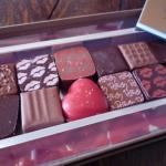 最高のバレンタインチョコが買える!梅田のおすすめブランド5選