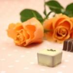 【どう思う?】バレンタインに彼氏にチョコだけってショボい?