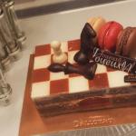 【心斎橋でチェック必須!】バレンタインチョコレートのお店7選