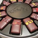 女子が胸キュン♡梅田で買える有名チョコレートブランド7選