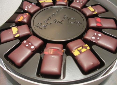 ブランド チョコレート 世界と日本のチョコレートメーカー 一覧&売上ランキングとシェア