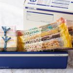 ホワイトデーに選ばれる美味しいクッキーのお店ベスト5【大阪】