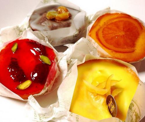 【保存版】梅田の阪急百貨店で食べるべきスイーツランキング