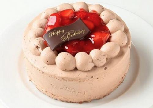【特別な日に♪】デパ地下店員がおすすめする梅田のホールケーキ