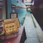 【バレンタインデートも大成功!】京都の絶品チョコカフェ5選