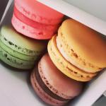 【京都で発見!】恋しちゃうほどマカロンのおいしいお店5選