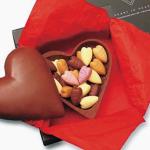 バレンタインにゲットすべき!京都大丸の人気チョコレート5選