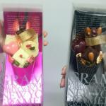 【今年もスゴイ♡】グラマシーニューヨークのチョコパフェ特集